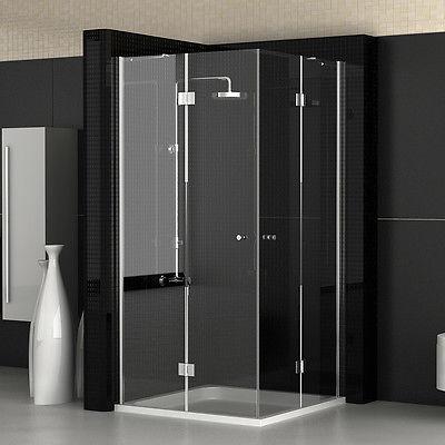 Kabiny prysznicowe sanplast 80×80